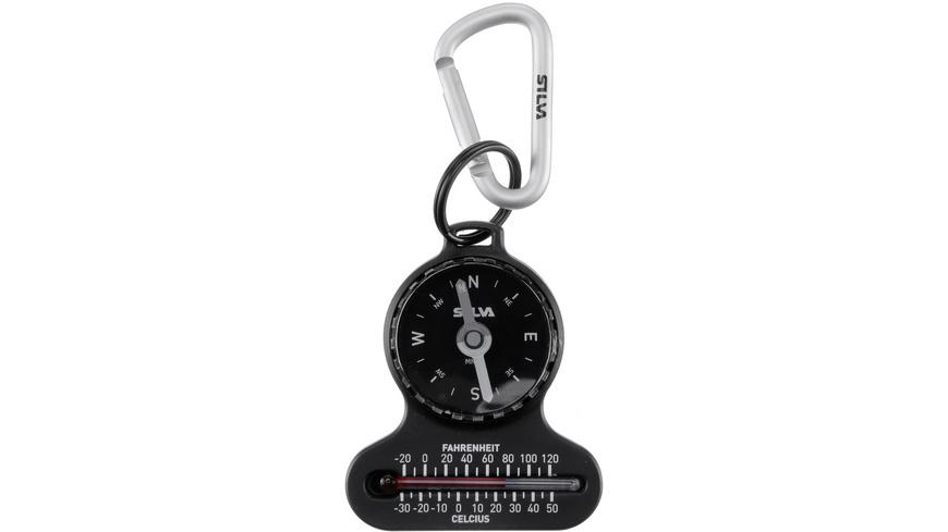 SILVA Pocket Kompass