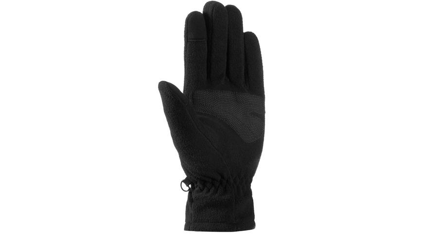 Ziener Fleece Handschuhe