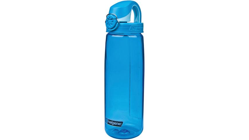 Nalgene Everyday OFT Trinkflasche
