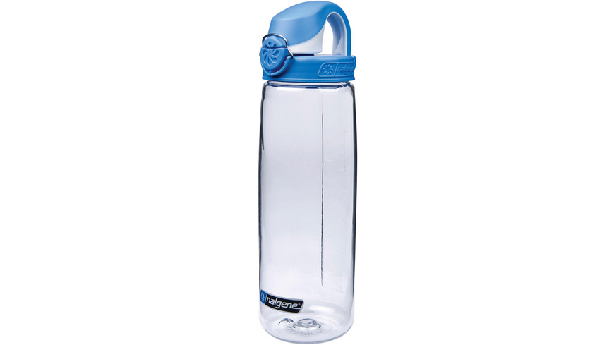 Nalgene Everyday OFT Trinkflasche