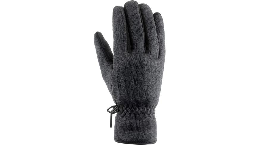 Ziener Imagio Fingerhandschuhe