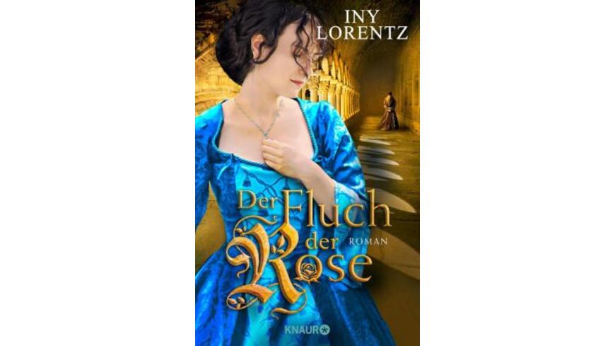 Der Fluch der Rose