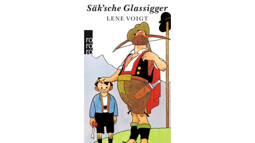 Säk sche Glassigger