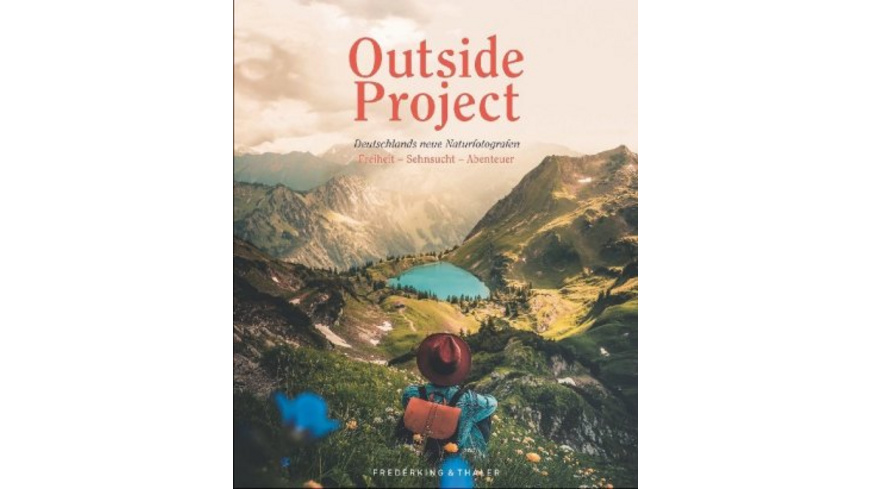 Outside Project