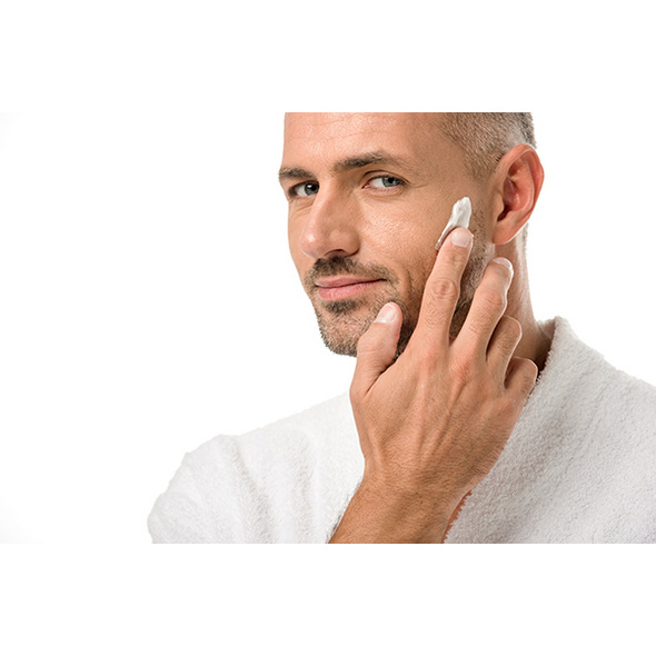 Männer Koerperpflege Beratung Online