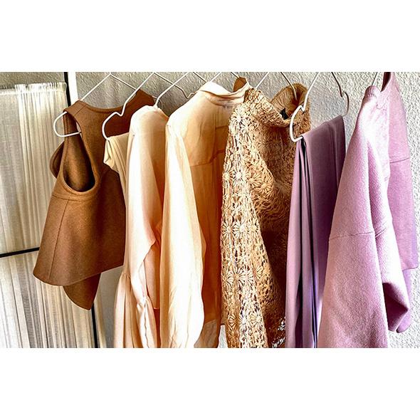 Personal Shopping Online (60 Minuten)