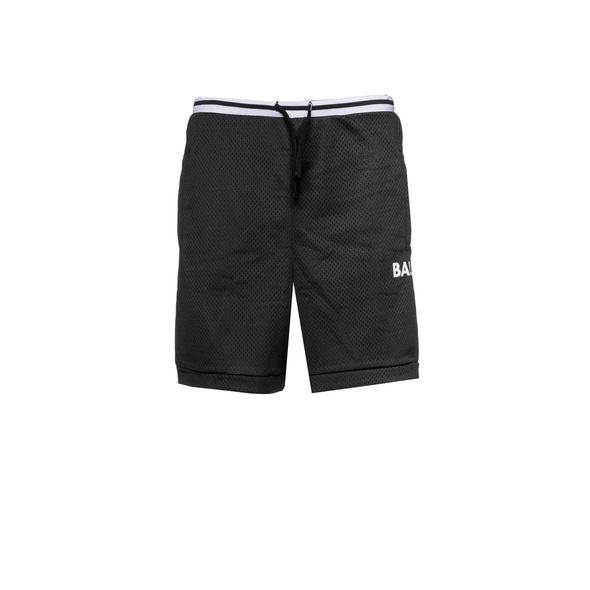 Shorts mesh shorts