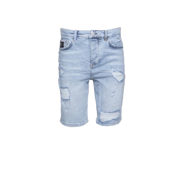 Shorts ER Florian
