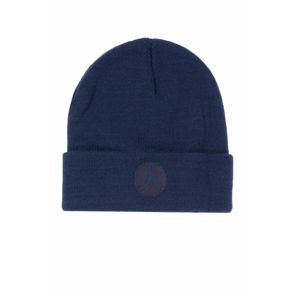 Mütze Rey