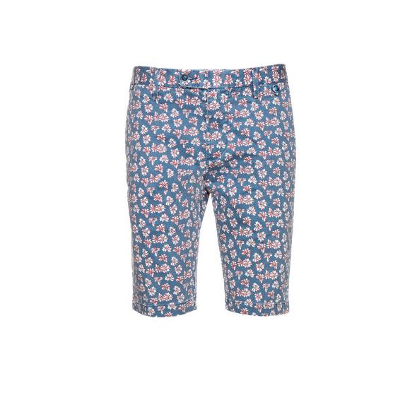 Shorts Bermuda