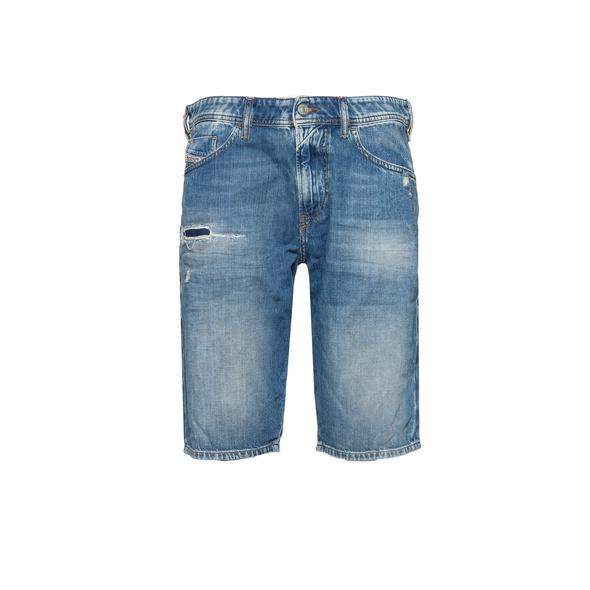 Shorts Thoshort