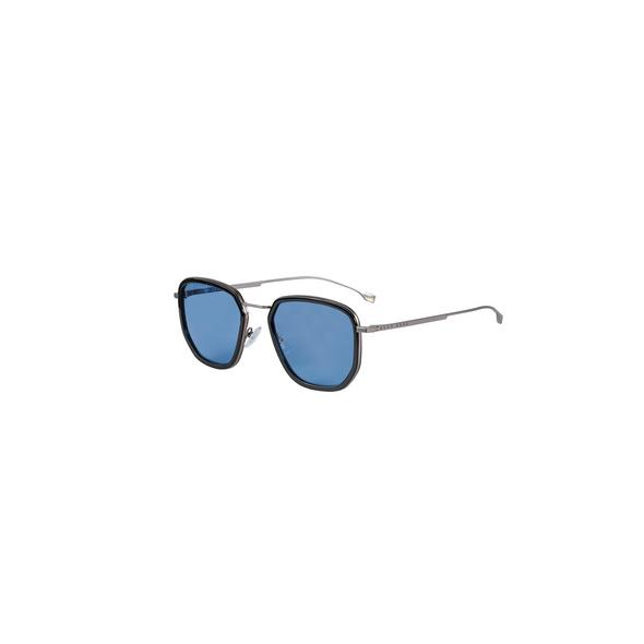 Sonnenbrille BOSS 1029/F/S Men