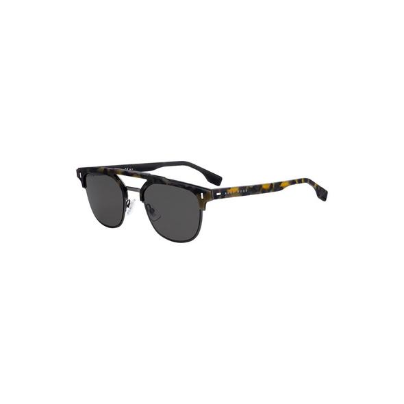 Sonnenbrille BOSS 0968/S Men