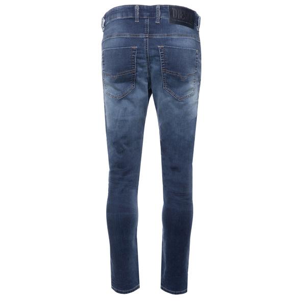 Jeans Krooley-Y-Ne L.32