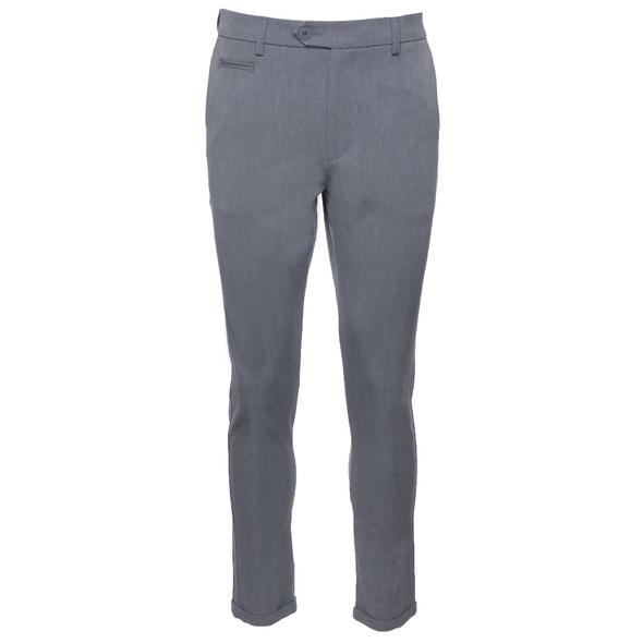 Chino Como Suit Pants