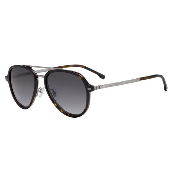 Sonnenbrille Boss 1055/S
