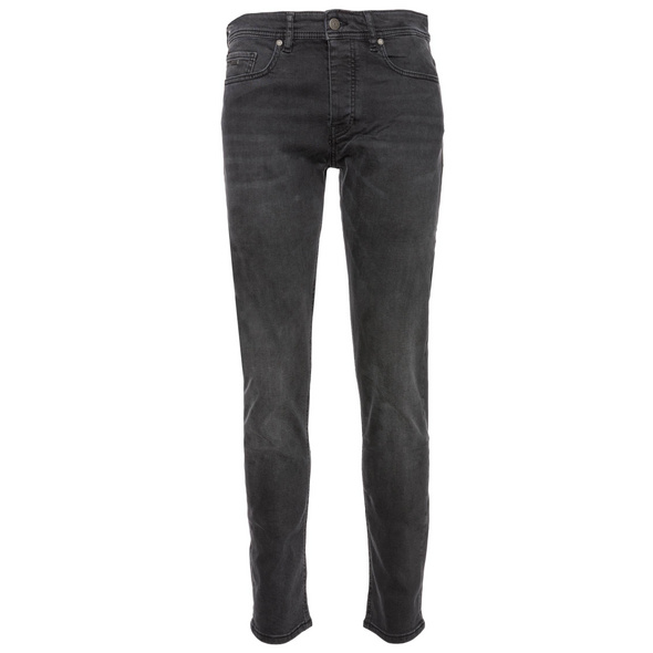 Jeans Taber BC-P