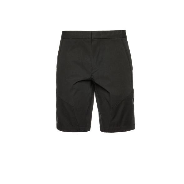Shorts Liem4-11