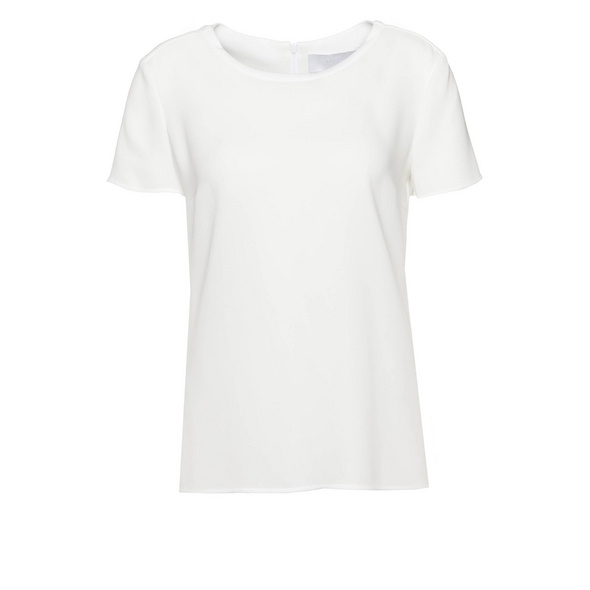 T-Shirt Ilyna