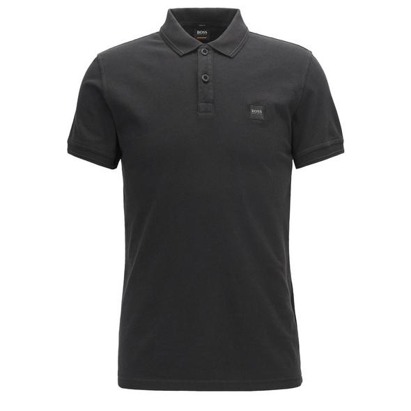 Poloshirt Prime