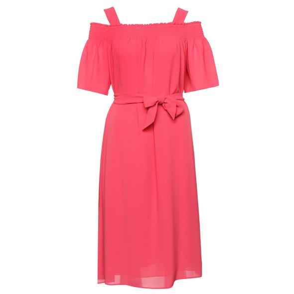 Kleid Hasarah