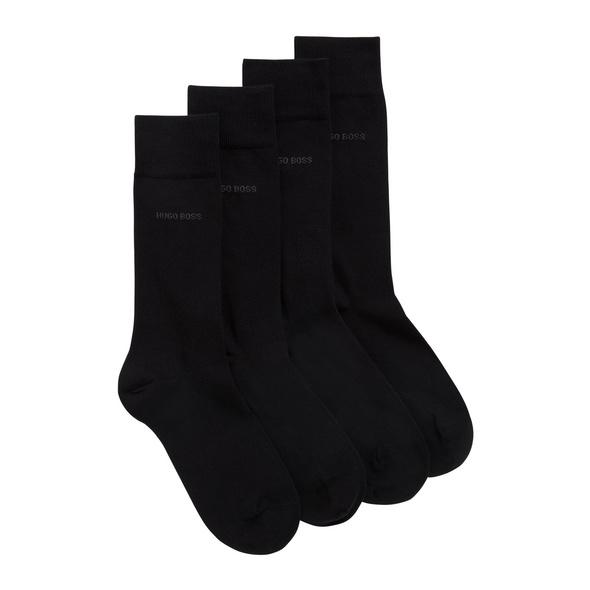 Socken Zweier-Pack
