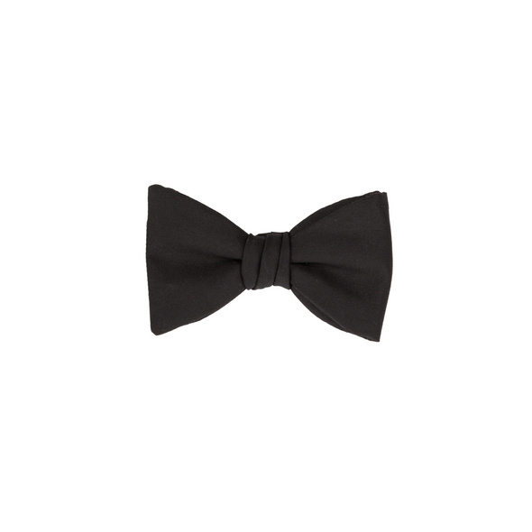 Fliege Bow tie dressy