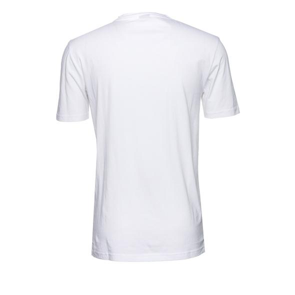 T-Shirt Trust