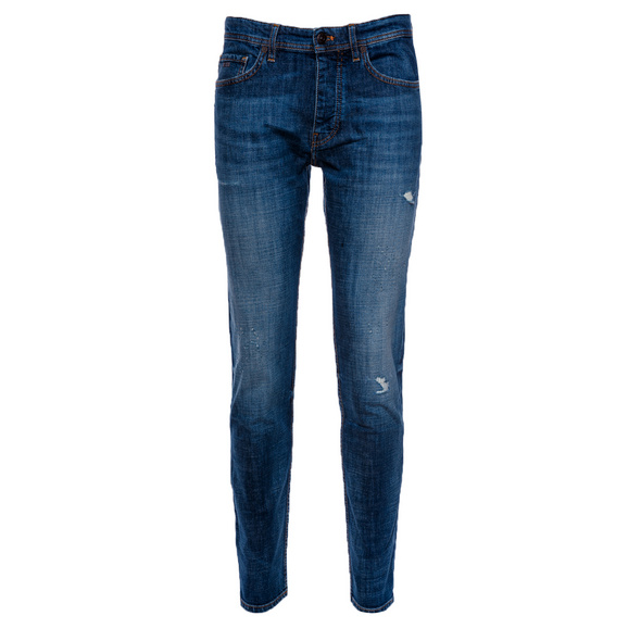 Jeans Taber BC-C