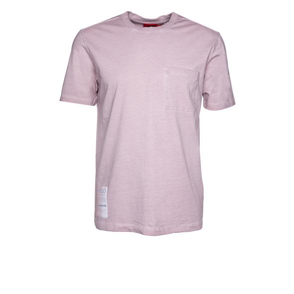 T-Shirt Dakiimo