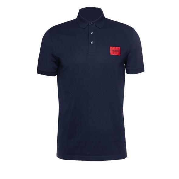 Poloshirt Dereso