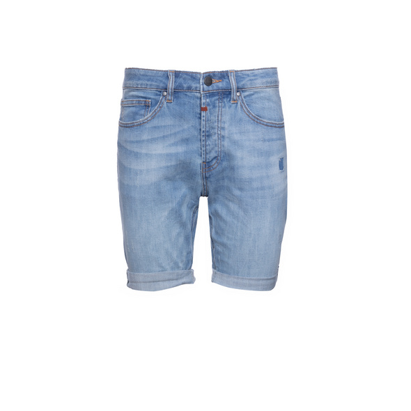 Shorts Solomon