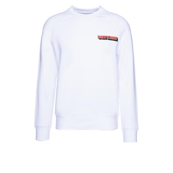 Sweatshirt Florenz