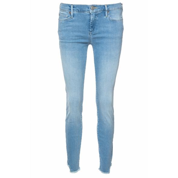True Religion Jeans Halle Triangle Trueflex