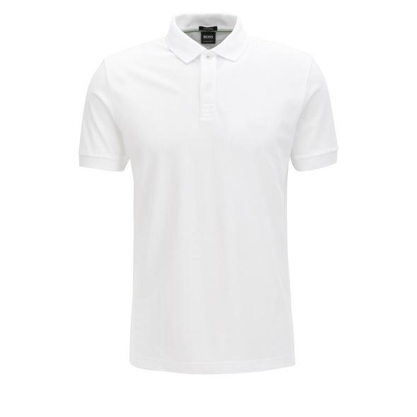 Poloshirt Piro