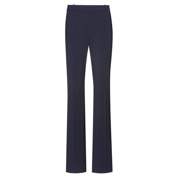 Hose The Regular Trousers