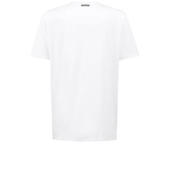 T-Shirt Dutley