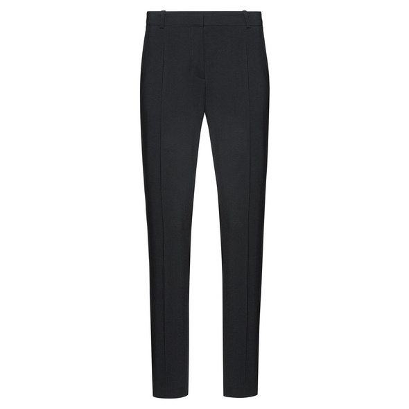 Hose The Slim Trousers