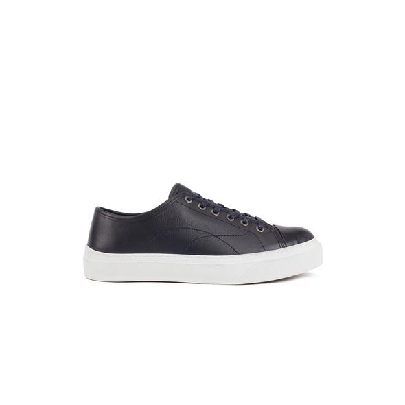 Sneaker Eclipse_Tenn_ltwg