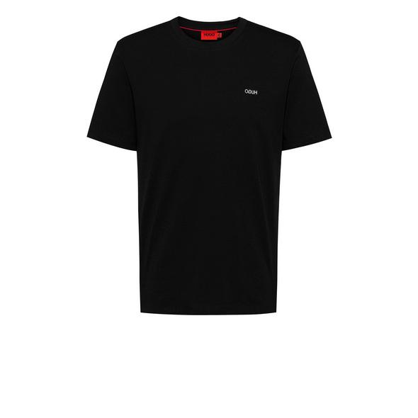 T-Shirt Dero