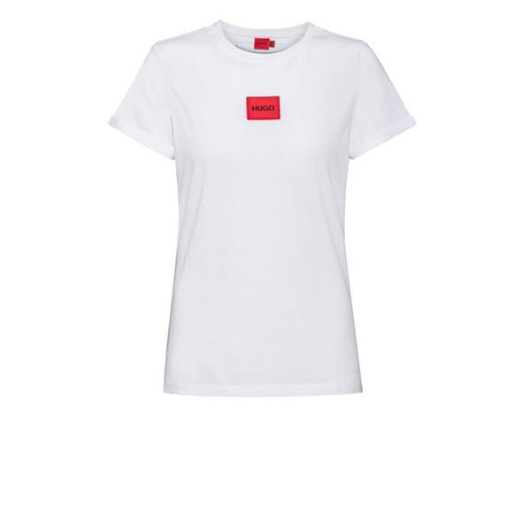 T-Shirt The Slim Tee