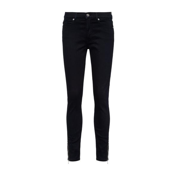 Jeans Charlie