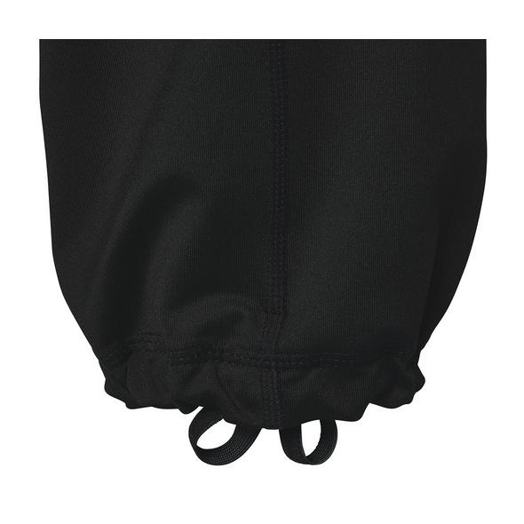 Bodyforming-Sporthose