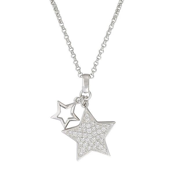 Kette - Double Star