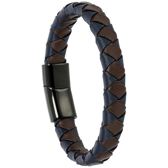 Armband - Leather Bracelet