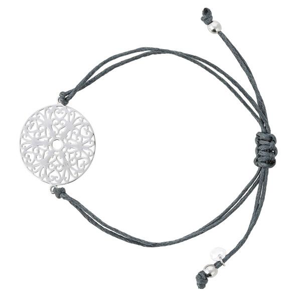 Armband - Good Harmony