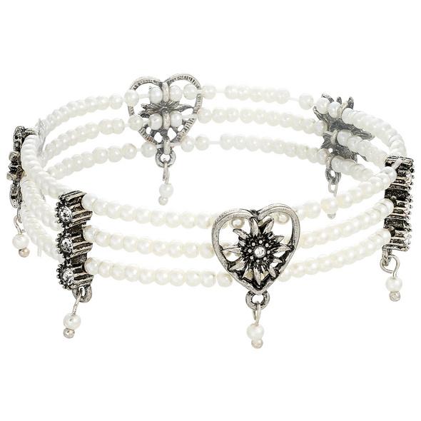 Armband - Pearl Shine