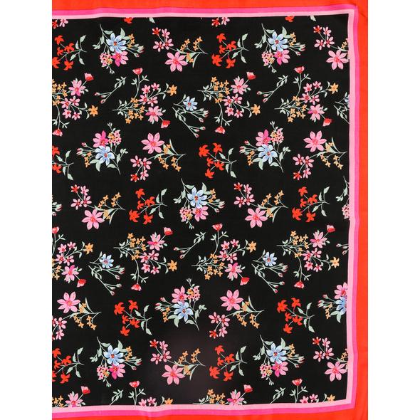 Bandana - Flower Bouquet