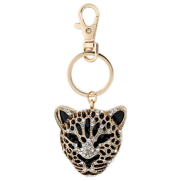 Schlüsselanhänger - Wild Animal
