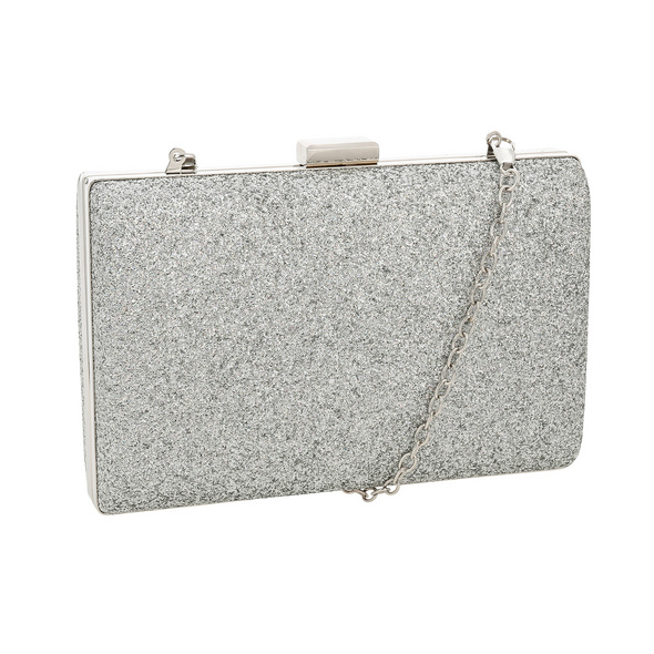 Clutch-Box - Trendy Glamour